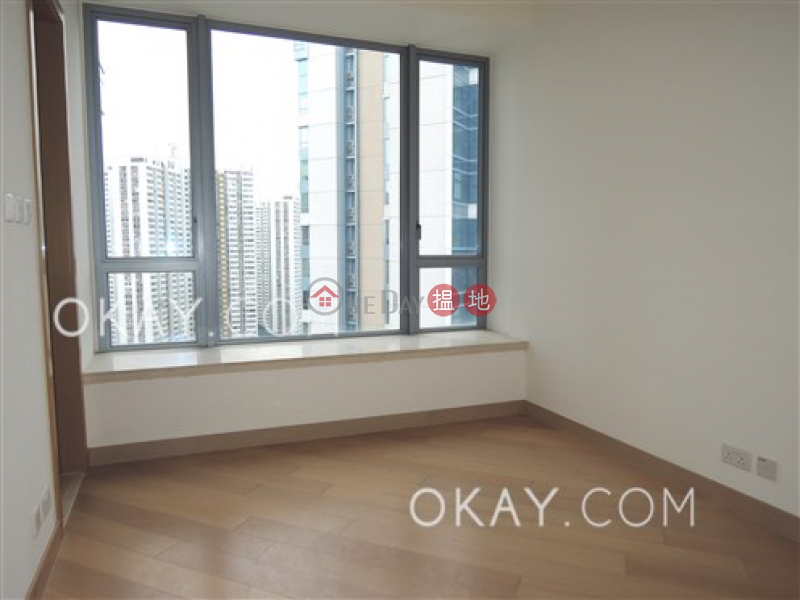 HK$ 68M Larvotto, Southern District | Luxurious 2 bed on high floor with sea views & balcony | For Sale