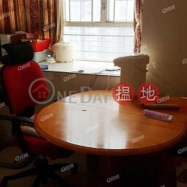 乾淨企理,品味裝修,景觀開揚《好旺洋樓租盤》|好旺洋樓(Ho Wang Building)出租樓盤 (XGXJ569600023)_0