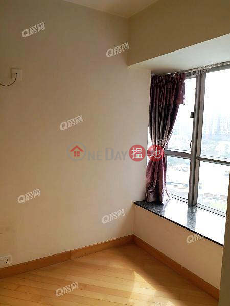 HK$ 15,000/ month | Yoho Town Phase 1 Block 3 | Yuen Long | Yoho Town Phase 1 Block 3 | 2 bedroom Low Floor Flat for Rent