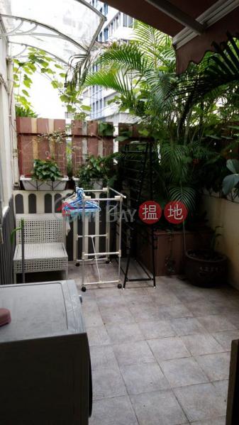 文興大廈未知-住宅|出租樓盤-HK$ 17,000/ 月