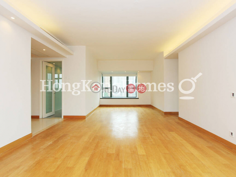 3 Bedroom Family Unit for Rent at 80 Robinson Road 80 Robinson Road | Western District | Hong Kong, Rental, HK$ 57,000/ month