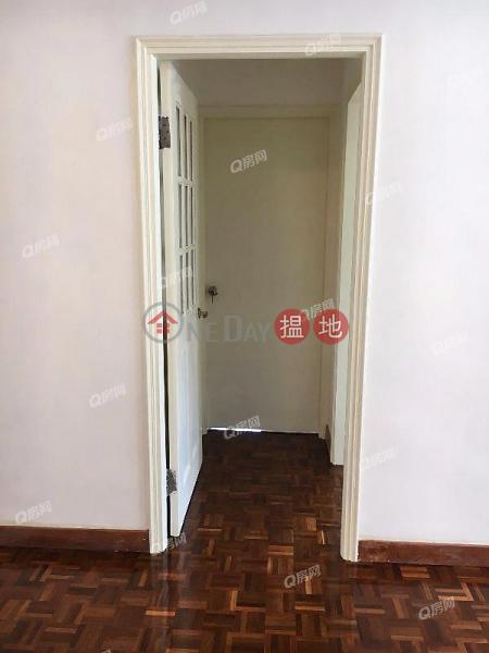 Heng Fa Chuen Block 16, Middle | Residential, Rental Listings HK$ 16,900/ month