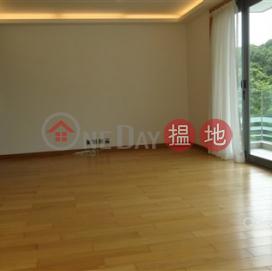 4房3廁,連車位,露台,獨立屋上洋村村屋出租單位|上洋村村屋(Sheung Yeung Village House)出租樓盤 (OKAY-R306448)_0