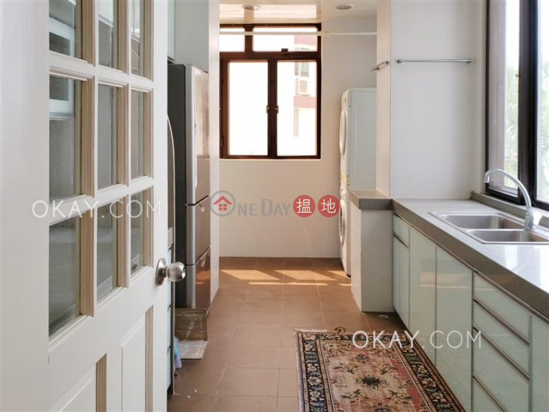 4房2廁,連車位《麗莎灣別墅出售單位》 麗莎灣別墅(Rise Park Villas)出售樓盤 (OKAY-S353607)