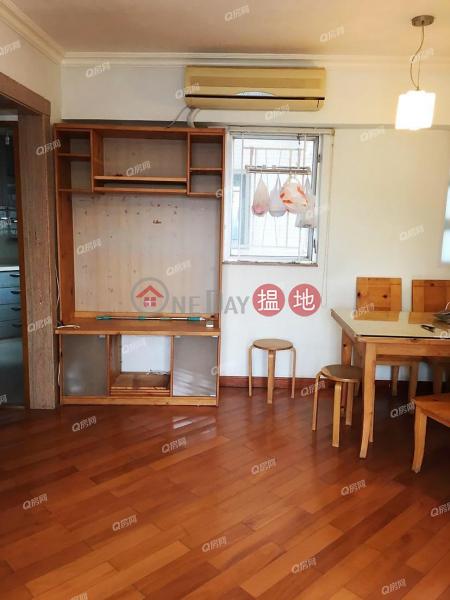 HK$ 23,000/ 月|悅海華庭1-南區港鐵沿線屋苑 海景三房套《悅海華庭1租盤》