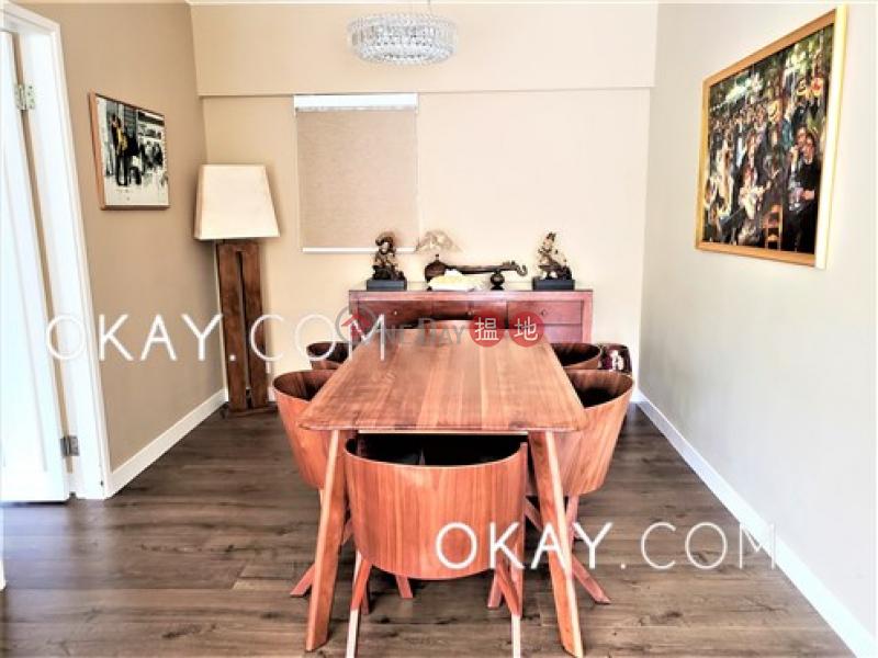5房5廁,實用率高,海景,星級會所《愉景灣 4期 蘅峰蘅安徑 旭暉閣出租單位》|愉景灣 4期 蘅峰蘅安徑 旭暉閣(Discovery Bay, Phase 4 Peninsula Vl Capeland, Jovial Court)出租樓盤 (OKAY-R366063)