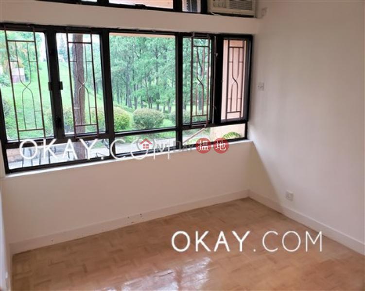 碧濤1期海馬徑16號-未知-住宅|出售樓盤HK$ 2,000萬