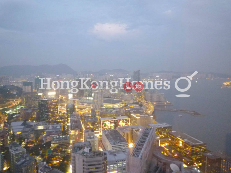 2 Bedroom Unit for Rent at The Masterpiece   The Masterpiece 名鑄 Rental Listings