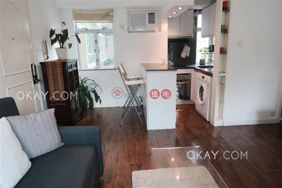 雍翠臺 低層住宅出租樓盤 HK$ 26,000/ 月