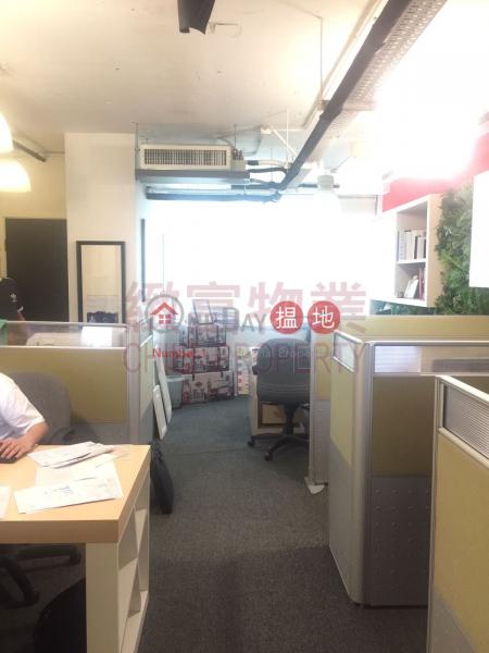 Max Trade Centre 23 Luk Hop Street | Wong Tai Sin District | Hong Kong | Rental, HK$ 14,500/ month