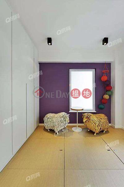 HK$ 41,000/ month | Moon Fair Mansion, Wan Chai District, Moon Fair Mansion | 2 bedroom High Floor Flat for Rent