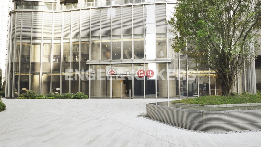 瀚然-請選擇|住宅出租樓盤-HK$ 70,000/ 月