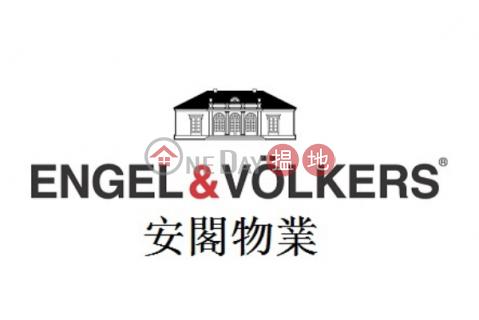 3 Bedroom Family Flat for Rent in West Kowloon|Sorrento(Sorrento)Rental Listings (EVHK33061)_0