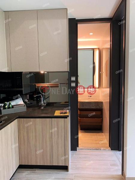 HK$ 17,000/ month Novum East | Eastern District | Novum East | 1 bedroom Low Floor Flat for Rent