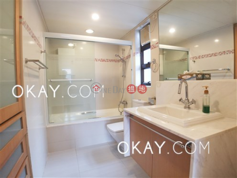 Butler Towers | Low Residential | Rental Listings HK$ 70,000/ month