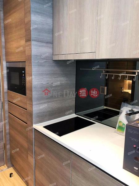 香港搵樓|租樓|二手盤|買樓| 搵地 | 住宅|出租樓盤|交通方便,開揚遠景,有匙即睇,旺中帶靜,名牌發展商《海柏匯租盤》