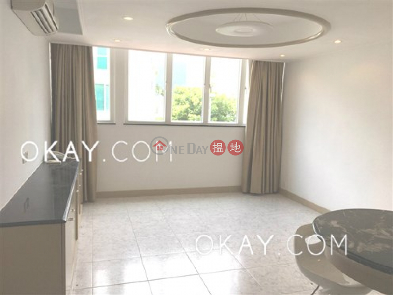 HK$ 49.8M, House K39 Phase 4 Marina Cove Sai Kung Exquisite house with rooftop, terrace & balcony | For Sale