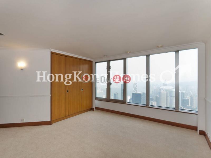 HK$ 160,000/ 月-地利根德閣-中區地利根德閣4房豪宅單位出租