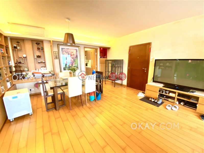 Property Search Hong Kong | OneDay | Residential, Sales Listings Lovely 2 bedroom with parking | For Sale