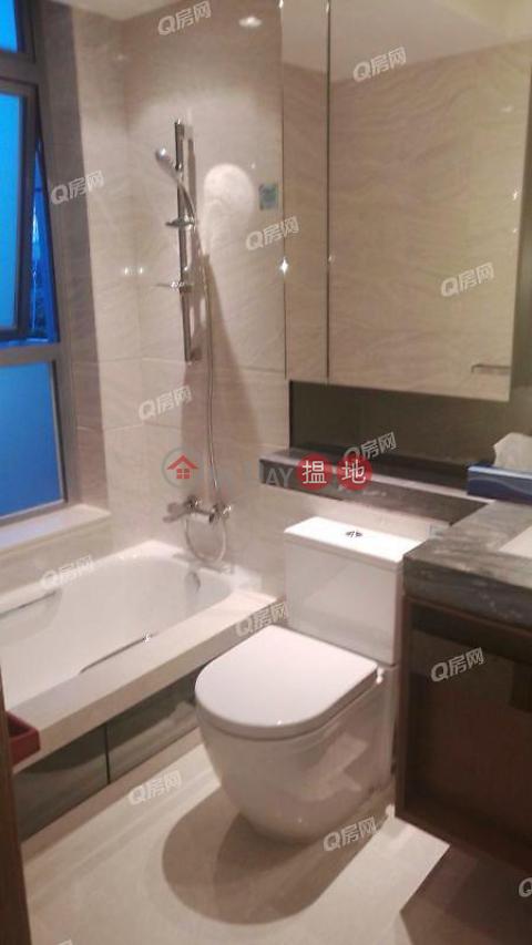 Park Circle | 3 bedroom Mid Floor Flat for Rent|Park Circle(Park Circle)Rental Listings (XG1184700096)_0