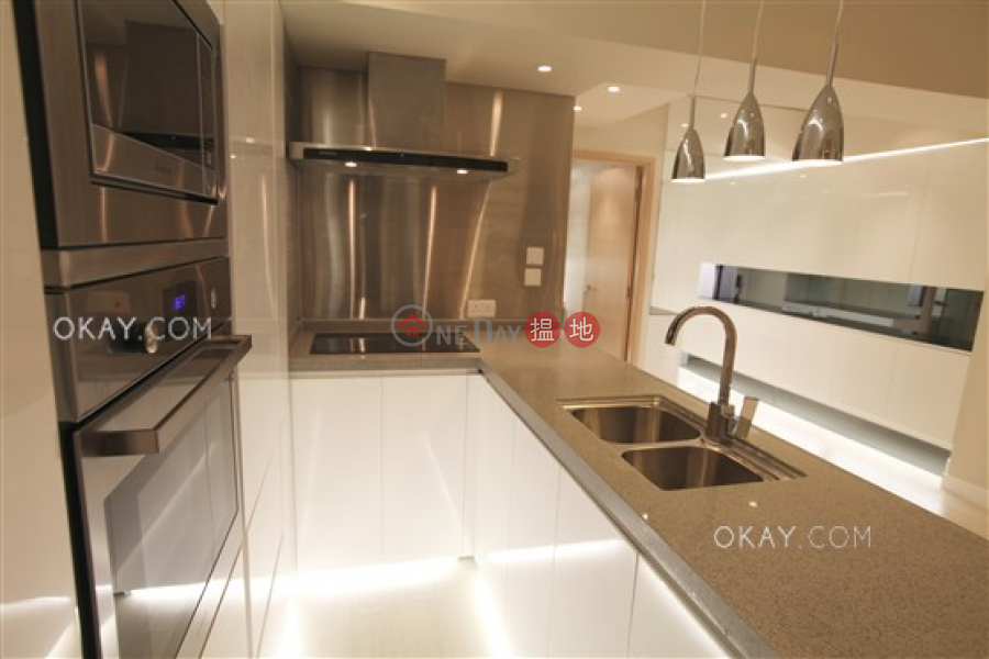Unique 2 bedroom in Sheung Wan | For Sale | Po Hing Mansion 寶慶大廈 Sales Listings