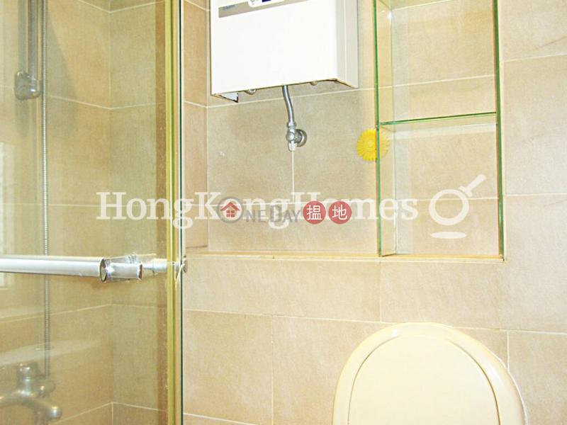 香港搵樓|租樓|二手盤|買樓| 搵地 | 住宅|出售樓盤愉苑兩房一廳單位出售