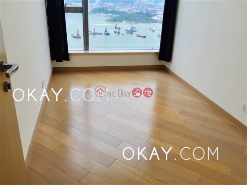 Lovely 4 bedroom in Kowloon Station | Rental | 1 Austin Road West | Yau Tsim Mong, Hong Kong | Rental | HK$ 138,000/ month