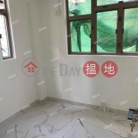 Sai Wan Building | 2 bedroom High Floor Flat for Rent|Sai Wan Building(Sai Wan Building)Rental Listings (XGGD711100019)_0