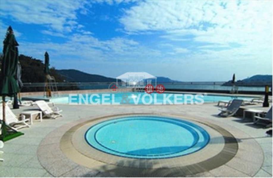 Property Search Hong Kong | OneDay | Residential, Rental Listings 3 Bedroom Family Flat for Rent in Stanley