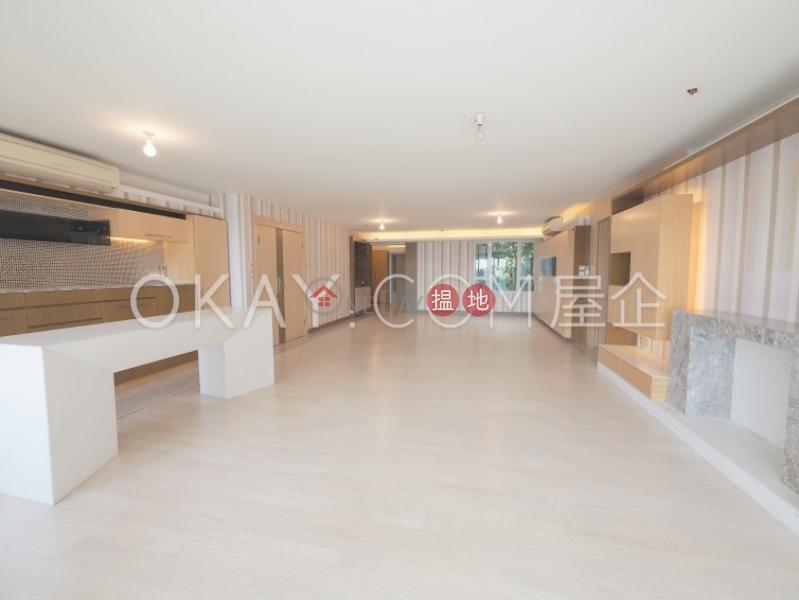 Efficient 4 bedroom with balcony | Rental | Twin Brook 雙溪 Rental Listings