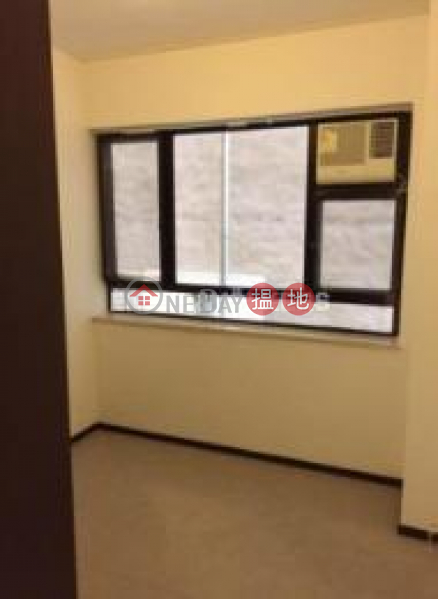 Property Search Hong Kong | OneDay | Residential, Rental Listings 3 Bedroom Family Flat for Rent in Causeway Bay