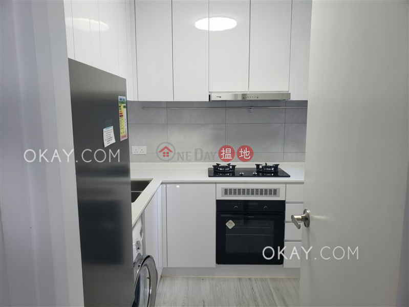 Generous 3 bedroom in Discovery Bay | Rental | Discovery Bay, Phase 5 Greenvale Village, Greenwood Court (Block 7) 愉景灣 5期頤峰 菘山閣(7座) Rental Listings