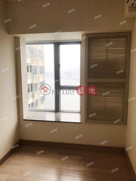 Property Search Hong Kong | OneDay | Residential | Sales Listings, Tower 6 Grand Promenade | 3 bedroom High Floor Flat for Sale