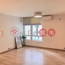 2房1廁,實用率高,極高層《明宮閣 (22座)出租單位》|明宮閣 (22座)((T-22) Ming Kung Mansion On Kam Din Terrace Taikoo Shing)出租樓盤 (OKAY-R183654)_0