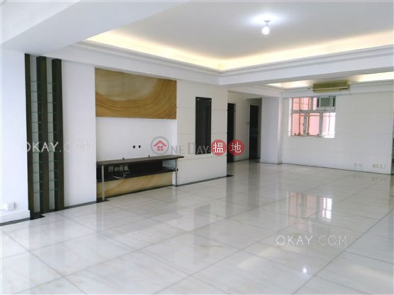 Belmont Court, Low, Residential Rental Listings | HK$ 63,000/ month