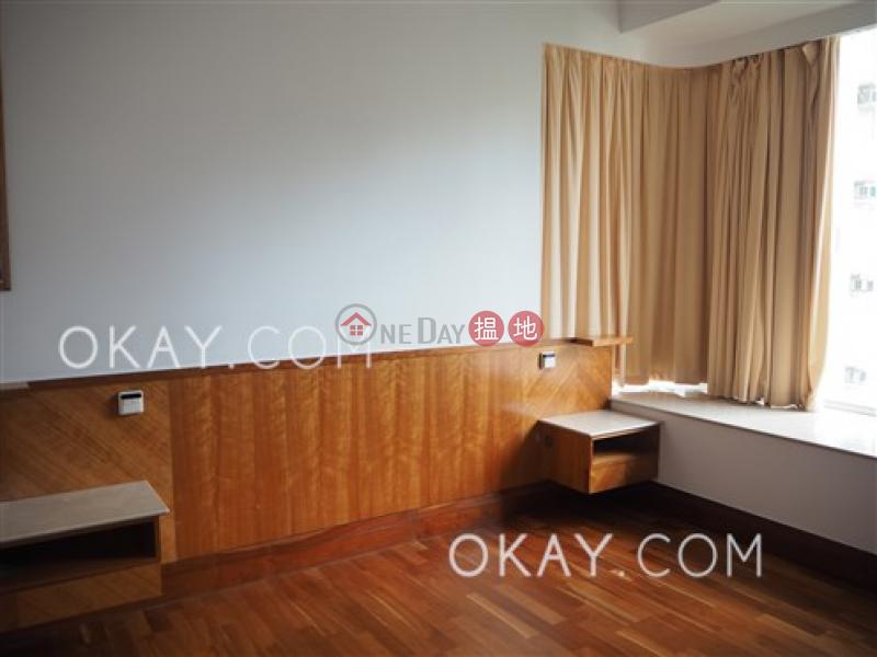香港搵樓|租樓|二手盤|買樓| 搵地 | 住宅|出租樓盤|2房2廁,星級會所《星域軒出租單位》