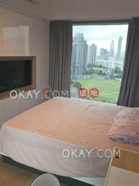 Homantin Hillside Tower 1 High, Residential Sales Listings HK$ 50M