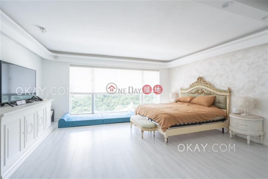 4房3廁,露台,獨立屋《飛鵝花園出售單位》-12飛鵝山道 | 西貢香港出售HK$ 2億
