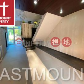 西貢 Villa Royale, Nam Wai 南邊圍御花園出租售-方便近路, 會所 | Eastmount Property 東豪地產 ID:2847御花園 洋房 1出售單位|御花園 洋房 1(House 1 Villa Royale)出租樓盤 (EASTM-RSKH483)_0