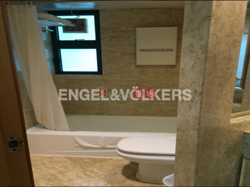 2 Bedroom Flat for Sale in Kennedy Town, Manhattan Heights 高逸華軒 Sales Listings | Western District (EVHK45002)