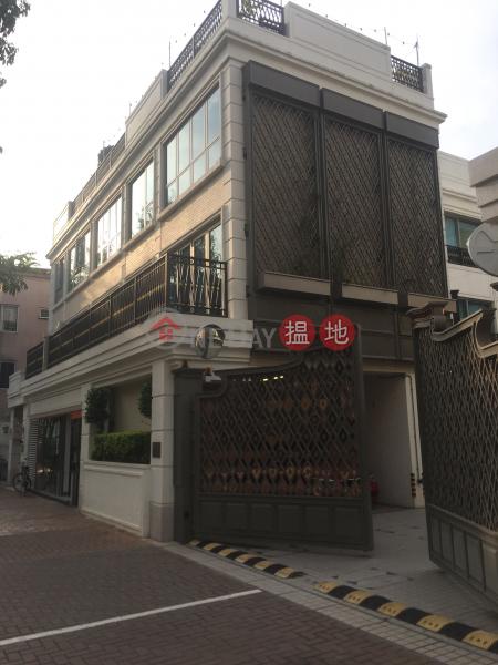 Riverwalk (Riverwalk) Mui Wo 搵地(OneDay)(5)