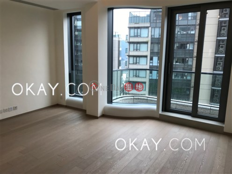 HK$ 100,000/ month, La Vetta Sha Tin Lovely house with rooftop, balcony | Rental
