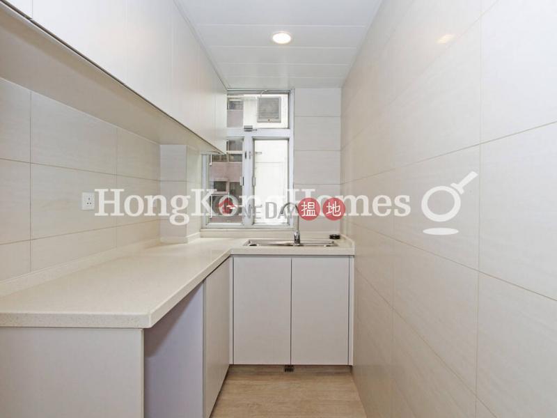 香港搵樓 租樓 二手盤 買樓  搵地   住宅-出租樓盤-愛迪樓兩房一廳單位出租