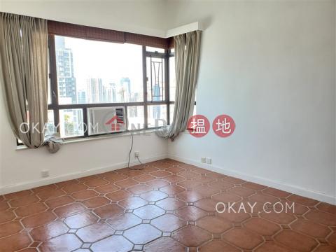 2房2廁,實用率高,連車位《宏豐臺 3 號出租單位》|宏豐臺 3 號(3 Wang Fung Terrace)出租樓盤 (OKAY-R306078)_0