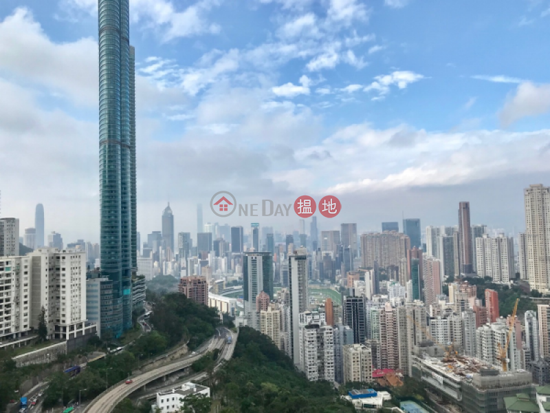 Property Search Hong Kong | OneDay | Residential Rental Listings, 3 Bedroom Family Flat for Rent in Stubbs Roads