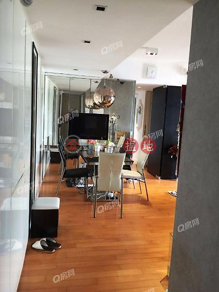 The Harbourside Tower 3 | 2 bedroom High Floor Flat for Rent | The Harbourside Tower 3 君臨天下3座 Rental Listings
