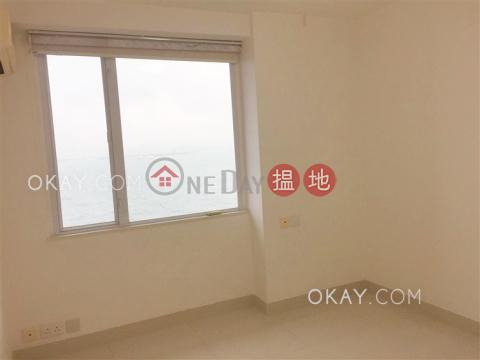2房1廁,海景《嘉富大廈 A座出租單位》|嘉富大廈 A座(Ka Fu Building Block A)出租樓盤 (OKAY-R129334)_0