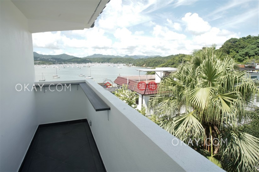 南圍村|未知|住宅-出售樓盤|HK$ 2,300萬