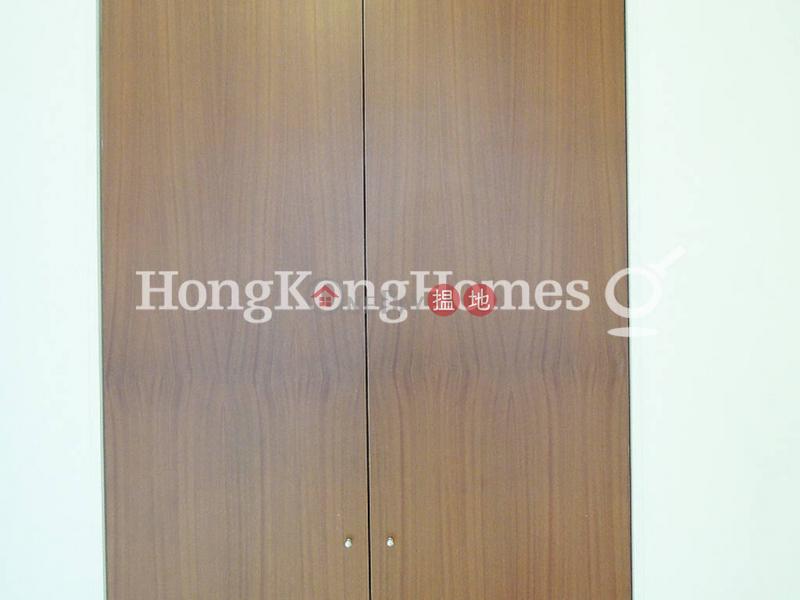 HK$ 1,200萬-蔚巒閣|西區-蔚巒閣兩房一廳單位出售