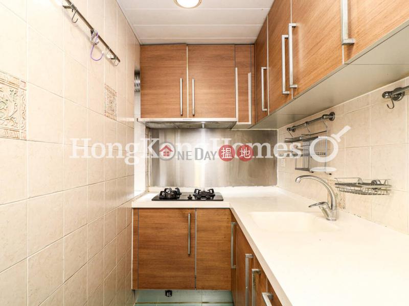 Block B Grandview Tower, Unknown Residential | Rental Listings, HK$ 32,000/ month
